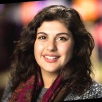 Sarah Khalife