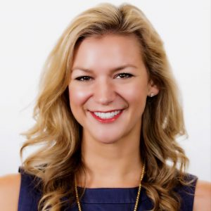 Sara Budsock
